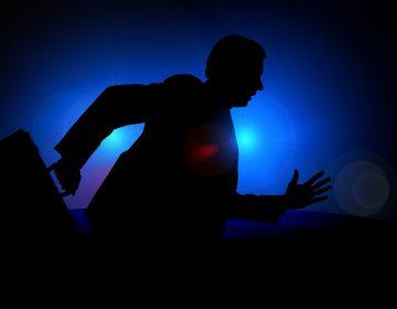 Identifican delincuentes foráneos en la capital potosina