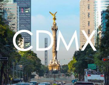 Ya no es DF, ahora es CDMX, ¿qué cambia para cuando votes el 1 de julio?