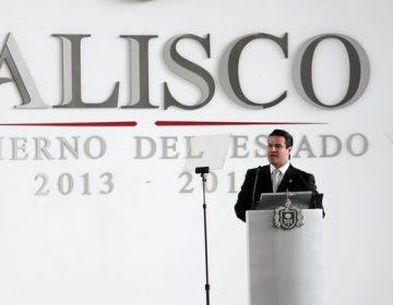 Jalisco casi cumple meta de generación de empleo, pero es alta su tasa de informalidad: México ¿Cómo Vamos?