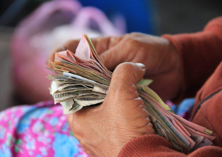 Fiscalía investiga a exfuncionario de SEDESU por corrupción
