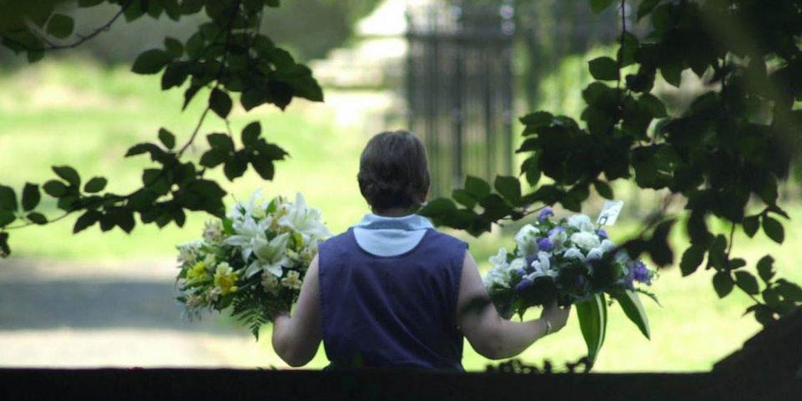 suicidarse-adolescentes-suicidio-reasons-why