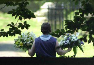 ¿13 Reasons Why, una influencia sobre el suicidio de adolescentes?