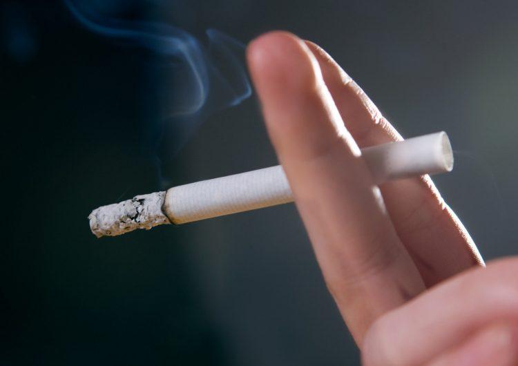 Cinco datos sobre el cigarro en el Día Mundial Sin Tabaco