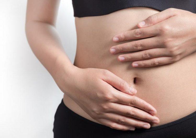 ¿Qué causa el síndrome de ovario poliquístico? Los científicos encontraron una respuesta