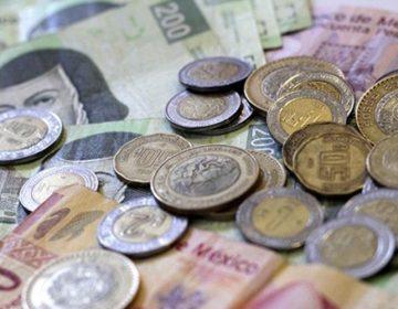 Hacienda destina más de 236 MDP a 10 municipios y otros organismos de NL
