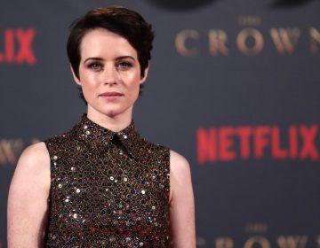 Claire Foy, la estrella de 'The Crown' recibe 275,000 dólares después del debate sobre la brecha salarial