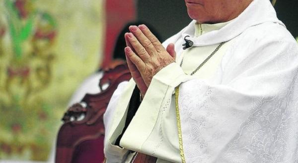 Detecta iglesia a otros falsos sacerdotes, cometían fraudes