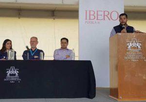 Puebla, cuarto estado con peor salario del país