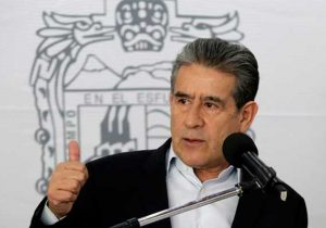 15 candidatos en Puebla, han solicitado protocolos de seguridad
