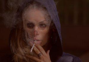 AMORES QUE MATAN: El idilio de los guanajuatenses con el tabaco