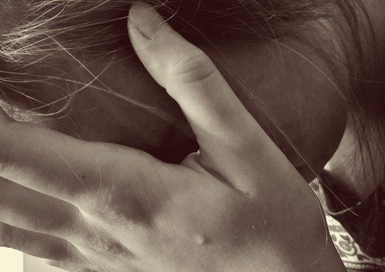 Encabezan jóvenes suicidios: UAA