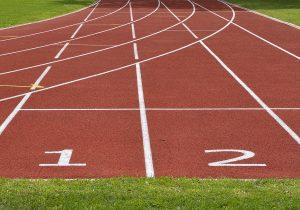 Destacan atletas queretanos en Copa Autonomy