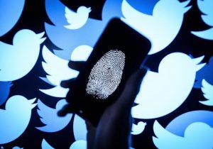 """Twitter prueba una función de """"conversaciones secretas"""": ¿cómo funciona la característica de chat encriptado?"""