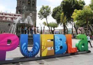 Puebla, ciudad más cara del país a inicio de mayo: Inegi