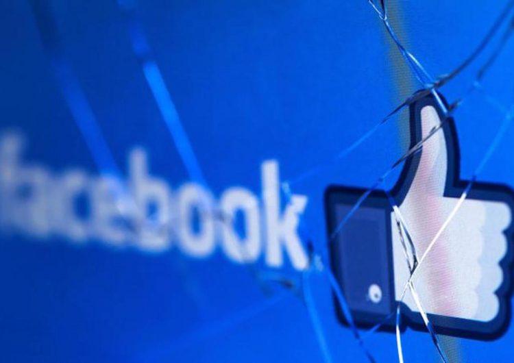 """¿Impuesto por """"chismear"""" en redes sociales? Parlamento de Uganda aprueba una controversial ley"""