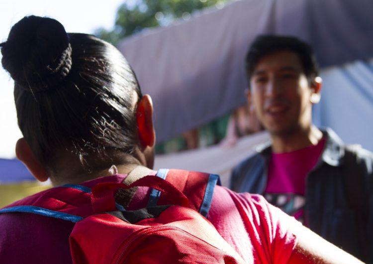 El salario mínimo lo definen una decena de señores que ganan más de 130 mil pesos: Kumamoto