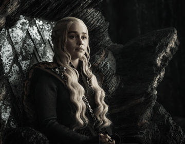 Spoiler: ¿Daenerys Targaryen muere en la temporada 8 de Game of Thrones?