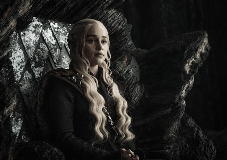 daenerys-targaryen-temporada-8-game-thrones