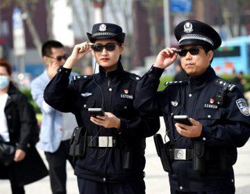 ¿Black Mirror en China? 1,400 millones de ciudadanos serán monitoreados para obtener beneficios