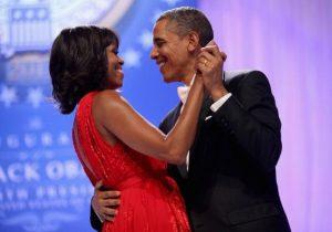 ¿Podrán los conservadores en EE. UU. boicotear a Netflix por firmar acuerdo con los Obama?