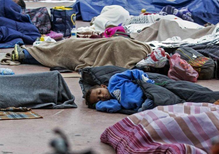 ninos-migrantes-aclu-fronteriza