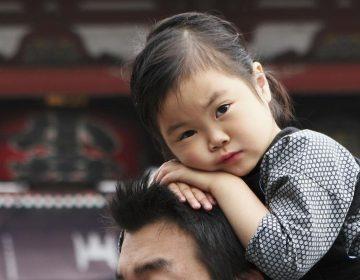 Las mujeres solteras defraudan a su país, afirma legislador japonés