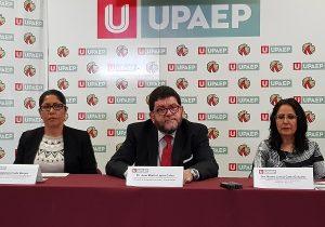 Sí es necesaria una revisión de la Reforma Educativa, señala catedrático de la Upaep