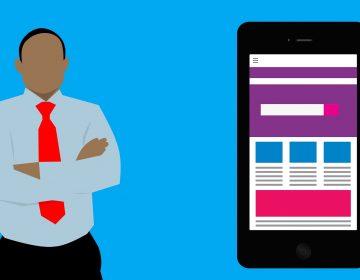 Lanzan violentómetro en razón de género y app para proceso electoral