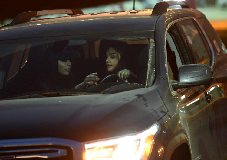 arabia-saudita-conducir-mujeres