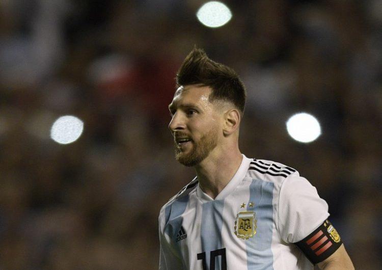 argentina-messi-rusia-2018