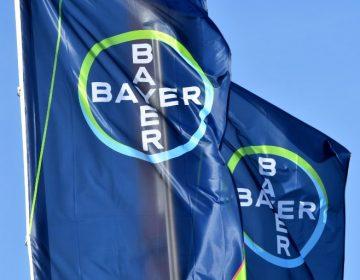 Bayer compra a Monsanto por 63 mil mdd; suprimirá la marca del gigante de semillas
