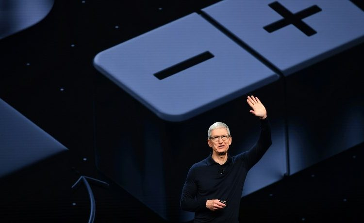 "iOS 12 vs. Android P: ¿Qué funciones ""copió"" Apple a Google?"