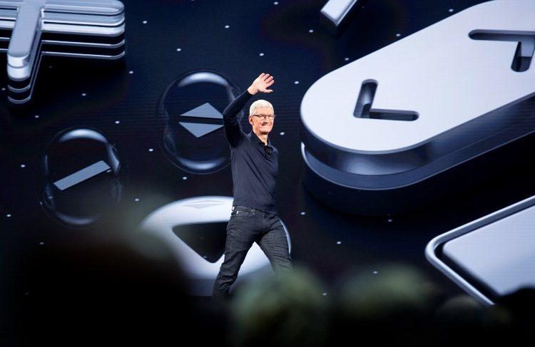 iOS 12 y MacOs Mojave: los 15 puntos claves de las actualizaciones de Apple