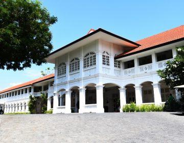 Entre el lujo y el mar: 5 datos del hotel de Singapur donde se reunirán Trump y Kim