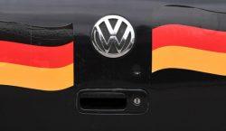 Detienen en Alemania al presidente de Audi por el fraude…