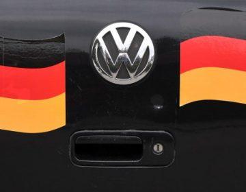 Detienen en Alemania al presidente de Audi por el fraude de motores contaminantes