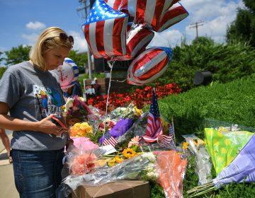 """""""No tenemos palabras"""": diario de EE.UU. publica la historia del ataque a sus instalaciones"""