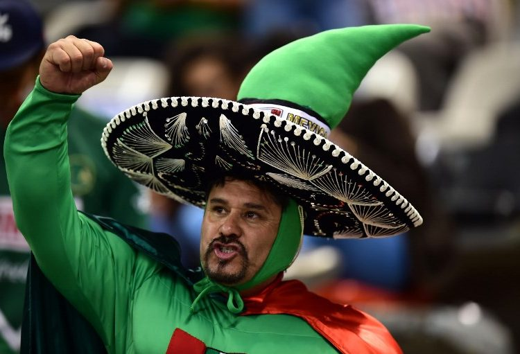 ¿Alemania, Brasil o México? A quién le puedes apostar según los números de Goldman Sachs