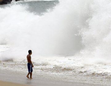Miedo en Florida y el Caribe: llega otra temporada de huracanes