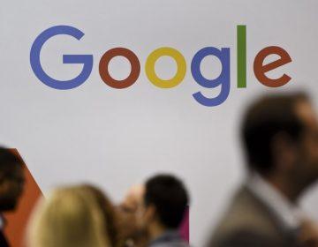 ¿Qué sabe Google de ti? Así puedes averiguar cómo vigila tu actividad