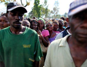 Haití prohíbe operaciones de Oxfam GB de manera permanente por escándalo sexual