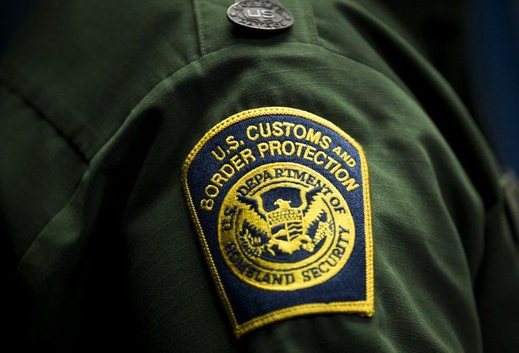 migrante-hondureno-familia-suicido