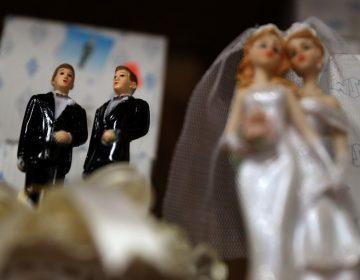Justicia de EE. UU. da la razón al repostero que no quiso preparar un pastel para pareja gay