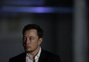 """Elon Musk acusa a un empleado de """"sabotaje amplio y dañino"""""""