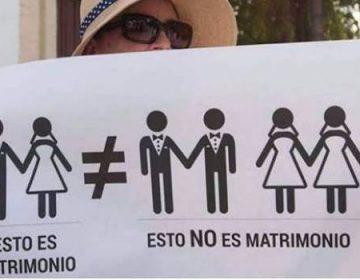 Pactan con el Frente por la Familia 3 de cada 10 candidatos de Aguascalientes
