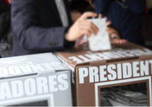 Los partidos pueden pagar a sus representantes de casilla, pero deben reportarlo