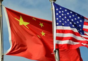 China hackea a contratista de la Marina de EE. UU. y roba datos confidenciales de armamento
