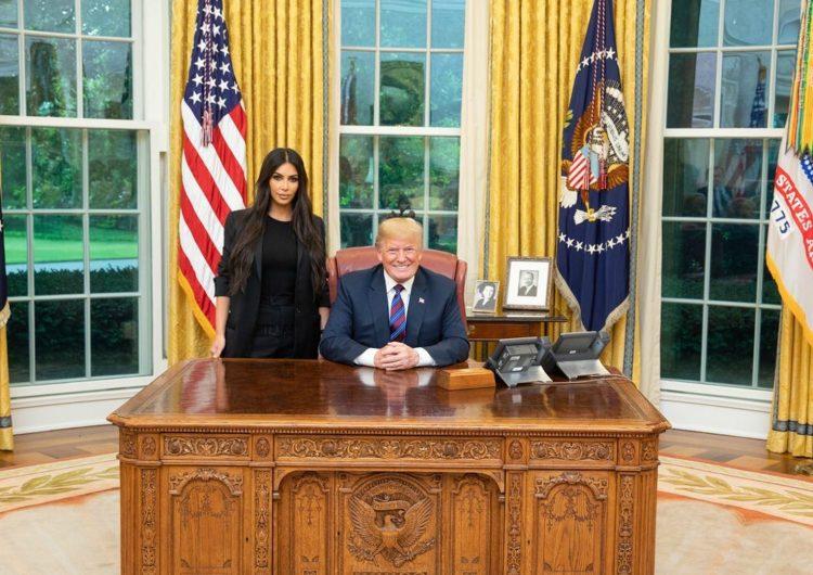 trump-kardashian-lista-indultos