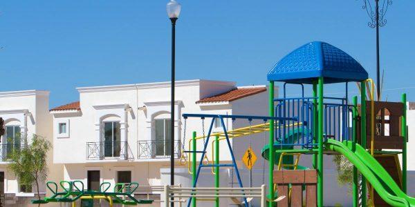 Recibe Ruba mejor calificación como inmobiliaria nacional