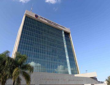 UdeG cesa a nueve por acoso en últimos 2 años e investiga 4 casos más